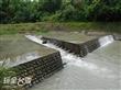 六重溪親水公園