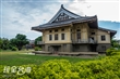 原台南神社外苑