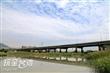 二重河濱公園