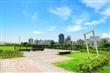 內湖復育園區