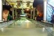 大補內彈珠汽水觀光工廠