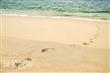 吉貝沙尾(海上樂園)