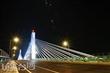 彰化雙塔脊背橋