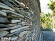 布農族卓社群石板棺遺址