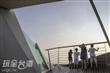 王功橋(彰化王功生態景觀橋)