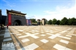 中台世界博物館