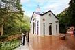 埔里-愛情故事館、月老教堂