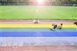 彩虹跑道(內新國小、惠文國小)