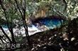 帖比倫瀑布