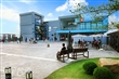 老楊方城市觀光工廠