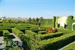 迷宮歐式莊園