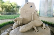 南投國際沙雕藝術文化園區(暫停營業)
