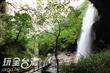 杉林溪森林遊樂區