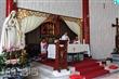 烏來法蒂瑪聖母朝聖地