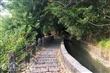 知高圳步道