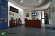 永信醫藥文物館