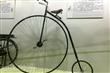 自行車故事館