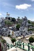 五年千歲公園