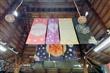 花手巾植物染工坊
