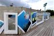 太平洋3D地景公園