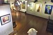 名冠藝術館