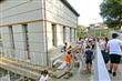 新竹水道取水口展示館