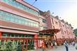 宜蘭餅觀光工廠