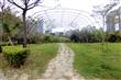 塭仔底溼地公園