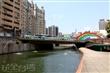 新莊中港大排親水步道