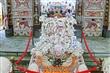 富福頂山寺(貝殼廟)