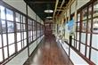 木藝生態博物館-武德殿