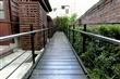 木藝生態博物館-藝師館