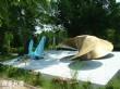 竹山遊憩公園