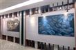 土銀展示館