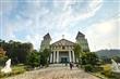 圓滿教堂(金陵山宗教藝術園區)