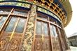 白陽聖廟(金陵山宗教藝術園區)