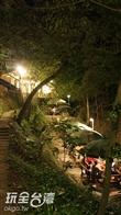 木柵貓空茶園