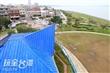 新北市永續環境教育中心(左岸會館)