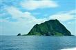 基隆嶼野百合