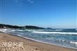 萬里海水浴場