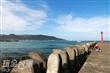新金山海水浴場