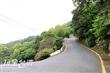 大尖山風景區