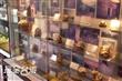 九份金礦博物館