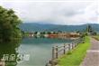 大湖風景區