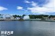 冬山河親水公園(冬山河河濱公園)