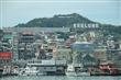 陽明海洋文化藝術館