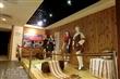 烏來山地民俗文物館