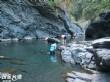 多納野溪溫泉(暫停開放)
