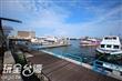 南海遊客服務中心