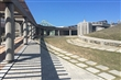 小門地質展示中心